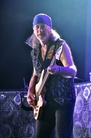 20101116 Deep Purple Sap Arene - Mannheim 2830