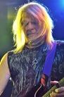 20101116 Deep Purple Sap Arene - Mannheim 2852