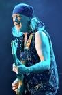 20101116 Deep Purple Sap Arene - Mannheim 2914