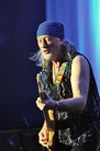 20101116 Deep Purple Sap Arene - Mannheim 2921
