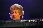 20101116 Deep Purple Sap Arene - Mannheim 2932