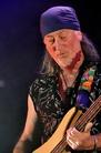 20101116 Deep Purple Sap Arene - Mannheim 2966