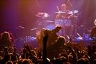 Taste Of Chaos 2010 101117 Heaven Shall Burn Taste Of Chaos - Stockholm 04