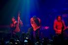 Taste Of Chaos 2010 101117 Heaven Shall Burn Taste Of Chaos - Stockholm 06