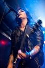 20101120 Sonic Syndicate Matrix - Bochum 0058