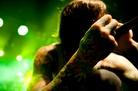 20101121 Suicide SilenceKb-malmo 3260
