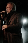 20101123 Tom Jones Kb - Malmo 3125