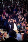20101125 Idol 2010 Genrep Malmo Arena - Malmo 5144