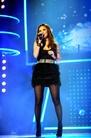 20101125 Idol 2010 Genrep Malmo Arena - Malmo 5183