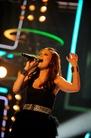 20101125 Idol 2010 Genrep Malmo Arena - Malmo 5240