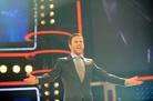 20101125 Idol 2010 Genrep Malmo Arena - Malmo 5291