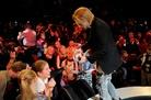 20101125 Idol 2010 Genrep Malmo Arena - Malmo 5499