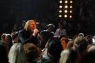 20111126 Idol 2010 Malmo Arena - Malmo Jay Smith 6983