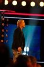 20111126 Idol 2010 Malmo Arena - Malmo Jay Smith 7003