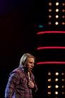 20101126 Idol 2010 Malmo Arena - Malmo Jay Smith 4067