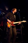 20101127 Benesser Released Live And Unsigned At Parken - Goteborg Kl0e6402