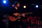 20101127 Benesser Released Live And Unsigned At Parken - Goteborg Kl0e6405
