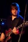 20101127 Benesser Released Live And Unsigned At Parken - Goteborg Kl0e6416