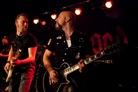 20101127 Days Of Jupiter Released Live And Unsigned At Parken - Goteborg Kl0e6675