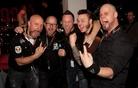 20101127 Days Of Jupiter Released Live And Unsigned At Parken - Goteborg Kl0e6942
