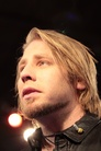 20101203 Idol Scandinavium - Goteborg Jay Smith 3825