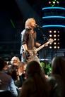 20101203 Idol Scandinavium - Goteborg Jay Smith Kl0e7377