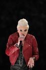 20101203 Idol Scandinavium - Goteborg Elin Blom 3598