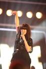 20101203 Idol Scandinavium - Goteborg Linnea Henriksson 3518