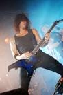 20101207 Death Angel Thrashfest - Oslo 4517