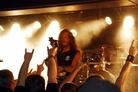 20101207 Death Angel Thrashfest - Oslo 4723