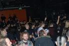 20101207 Kreator Thrashfest - Oslo Extra 4688