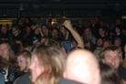 20101207 Kreator Thrashfest - Oslo Extra 5077