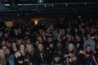 20101207 Kreator Thrashfest - Oslo Extra 5119