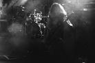 20101207 Suicidal Angels Thrashfest - Oslo 4130