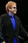 20101210 Elton John With Ray Cooper Malmo Arena - Malmo 0892