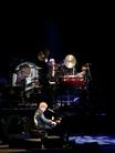 20101210 Elton John With Ray Cooper Malmo Arena - Malmo 3561