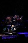 20101210 Elton John With Ray Cooper Malmo Arena - Malmo 3578