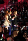 20101210 Idol Ericsson Globe - Stockholm Jay Minnah 4691 2