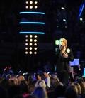20101210 Idol Ericsson Globe - Stockholm Jay Smith 4514 4