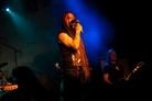 20101216 Amorphis Klubi - Abo 7724 Copy