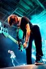 20110127 Bring Me The Horizon Arenan - Stockholm 6885