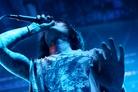 20110127 Bring Me The Horizon Arenan - Stockholm 7001