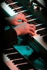 20110202 Aleksandr Belkin and Blues Panorama Club New York - Vilnius 0121