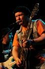 20110202 Aleksandr Belkin and Blues Panorama Club New York - Vilnius 0271