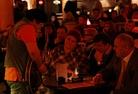 20110202 Aleksandr Belkin and Blues Panorama Club New York - Vilnius 9940