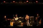 20110202 Aleksandr Belkin and Blues Panorama Club New York - Vilnius 9956