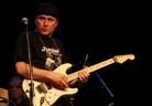 20110202 Aleksandr Belkin and Blues Panorama Club New York - Vilnius 0174