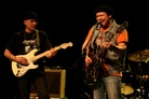 20110202 Aleksandr Belkin and Blues Panorama Club New York - Vilnius 9969