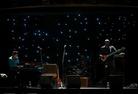 20110202 Larry Garner Club New York - Vilnius 0454