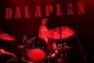 20110205 Dalaplan Debaser - Malmo 4751